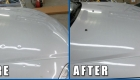 Hail Damage Repair Kansas City